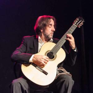 Miguel Garau