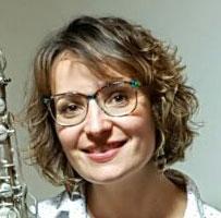 Hélène Lajus