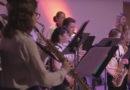 Rencontre de saxophones Bordeaux