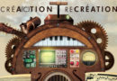 creation recreation