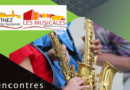 musicale orthez